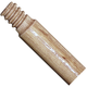 Handle, Threaded Hardwood 5ft pk of 6