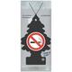 Little Trees No Smoking, VP (72pcs)
