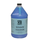 FF C1040 Window Cleaner 1 Gal