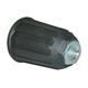 Nozzle, Protector 1/4in x 1/4in MV78