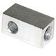 Rod Eye Male for Belanger A1100 Cylinder