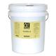 FF Fragrance Vanilla SF 5 Gallons