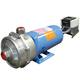 GL-3ABLCB1H2D0 Aquaboost Pump 50 GPM