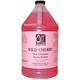 FF Fragrance Wild Cherry WF 1 Gallon