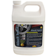 Simoniz B0311001 Black Back 1 Gallon