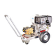 Pressure Washer 3200PSI GP Pump 9HP