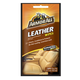 Armor All 2Ct Leather Wipes VP100