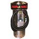 Adams, 9420HG Vac/Air Machine Hose Reel