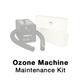 Rainbow, RAKIT4 Maintenance Kit