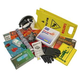 Safety Kit, CW Emergency/PPE