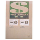 Rowe, BC-2800 4-Hoppers 4-Bill Boxes