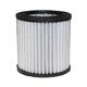 IR-32012957 Air Filter Element 10 Micron
