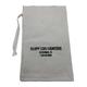 Klopp, 04-9200 Cloth Bank Bags 10/Pk