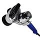 Cyclo 80-012 Pro 5-Dual Head Polisher