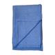 Vend Towel SON101 Cotton Blue 17