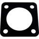 StaRite, C20-101 Seal Gasket for DH S