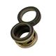 StaRite, U9-451SS Shaft Seal Viton®