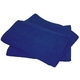 Towel, Body 16in x 27in 4lb Navy