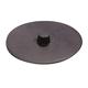 Diaphragm Viton® CP21953VI 7lb Blue Cap