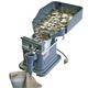 Klopp, CEB Electric Bagging Machine