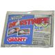 Giant T3000 Towel MoistWipe Lemon VP180