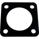 StaRite, C20-100 Gasket for DH Series