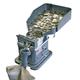 Klopp, CMB Manual Bagging Machine