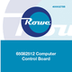 Rowe, 65082512 Computer Control Board