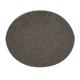 Pur-Clean 19155K5-R Ozone Fan Filter