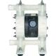 Yamada Pump 1/2in NDP-15 Viton® 13.5-GPM