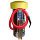 Adams, 9210LD-VR Super Vac w/Pin Lock
