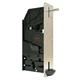 Imonex 120-796-07 Z3 Qtr .950/Tok .900