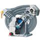 IR-2475BARE Compressor Pump Only 5-7.5HP