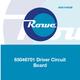 Rowe, 65046701 Driver Circuit Board