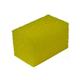 Sponge, Bug Scrub 3in x 3in x 5in Yellow