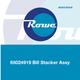 Rowe, 65024919 Bill Stacker Assy