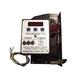 Slugbuster P83S Qtr/Dollar/Token Short