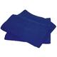 Towel, Body 16in x 27in 2.5lb Royal Blue
