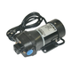 Flojet 4300-504A Pump 5GPM 12VDC