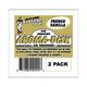 AD 3079 French Vanilla 2Pk (72pcs)