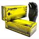 Gloves, Black Mamba TG, XL 100/Box