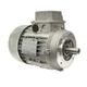 ACW, 1HP Motor- 208-230/460V 50/60Hz