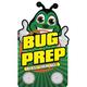 Die Cut Bug Prep w/2 Flash LED