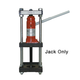 Swaging Tool, Jack Only Hyd 6-Ton