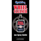 Quick Dry Decal for 4oz Wheel Cleaner