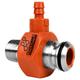 Hydra-Flex, Single .070 Orange Injector