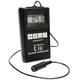 Pro Magnetic ETG-2 Elect Thickness Gauge