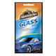 AA 17240 2Ct Glass Cleaner Wipes VP100