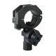 SSC, QJ17560A-3/4-NYB-VI Nozzle Bodies