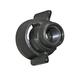 Hypro 402910-01 Quick Adapt. Cap 1/4 FPT